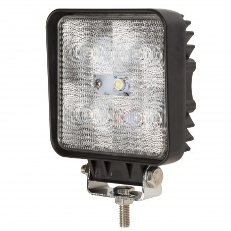 Foco Led con 15w IP68