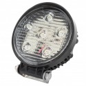 Foco Led con 18w IP68