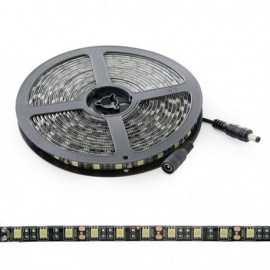 Tira de Led 5050 Blanco Frio 120 led/m