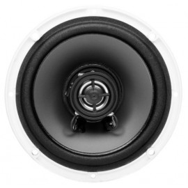 Altavoces Boss Audio MR50W