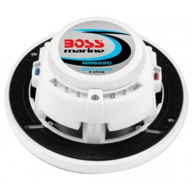 Subwoofer Boss Audio 1000w