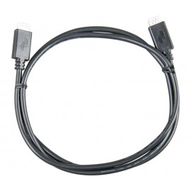 Cable VE.Direct