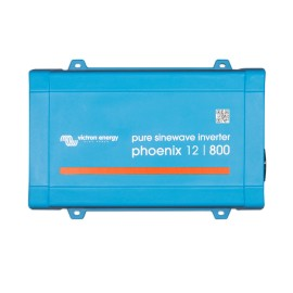Inversor Phoenix 12/800 VE.Direct Schuko