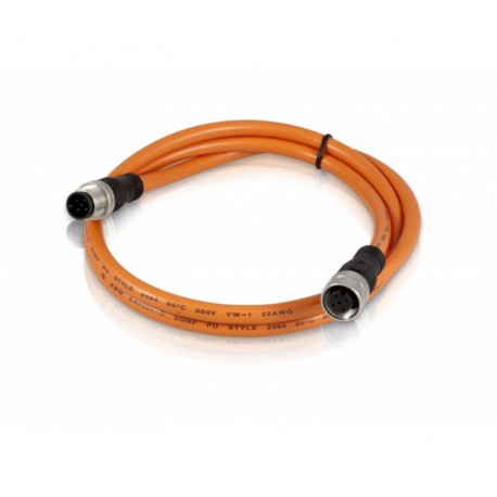 Cable conexion Patchcord Super B