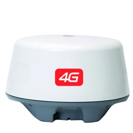 Radar Broadband 4G™ B&G