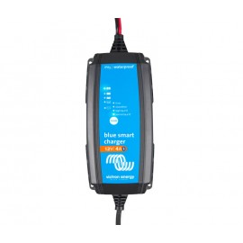 Cargador Blue Smart IP65 12v - 4ah