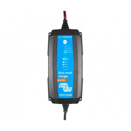 Cargador Blue Smart IP65 24v - 8ah