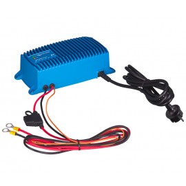Blue Smart IP67 Charger 12v - 17ah