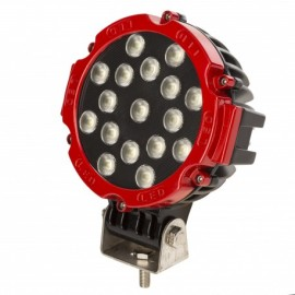 Foco Led con 51w IP68