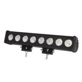 Barra Led 80w IP68