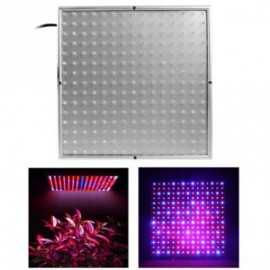 Placa led indoor 10w