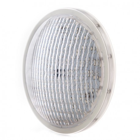 Foco Led 25w Piscinas